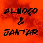 ALMOÇO E JANTAR LOGO.png
