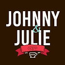 logo-johnny-julie.jpg