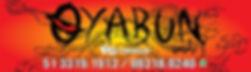 oyabun-banner-fones_edited.jpg