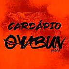 CARDAPIO LOGO.png