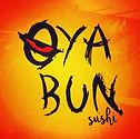 oyabun-logo-quadrado.jpeg