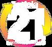 logo-recicla-21.png