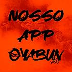 NOSSO APP.png
