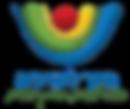 logo_slogan_shakuf.png