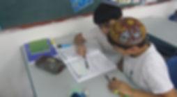 תמונות+בית+ספר+686.JPG