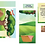 "Thumbnail: לוח קיר ""ערבות הדדית"" תשפ""א"