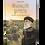 """Thumbnail: ספר קריאה """"הצופה לציון"""" על דמותו של הרב יצחק ניסים זצ""""ל- רכישה מרוכזת"""