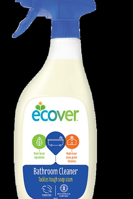 Ecover Spray Baño 500ml