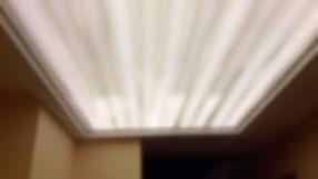 Натяжной потолок, натяжные потолки, натяжные потолки купить в москве, натяжные потолки москва, фото, ремонт
