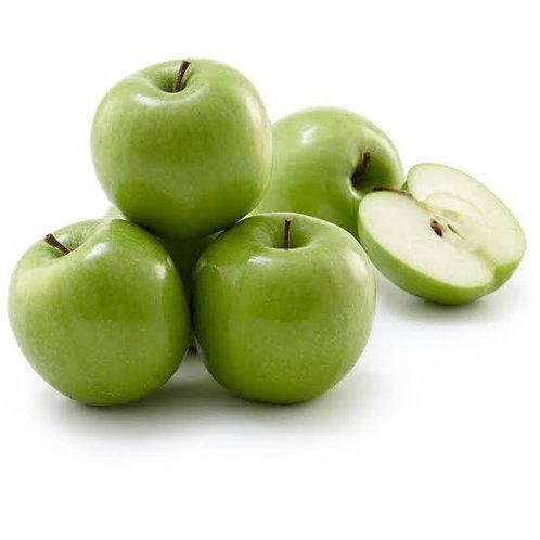 Granny Smith Apple per kg
