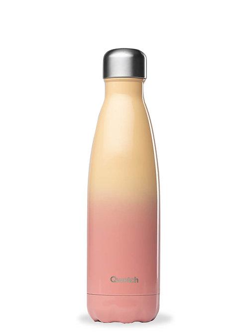 Qwetch Peachy Bottle 500ml