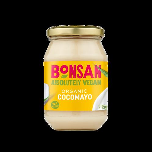 Bonsan Organic Coco Mayo