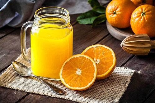 Zumo de Naranja 350ml
