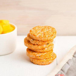 only-organic-carrot-apple-rice-cakes-8m-