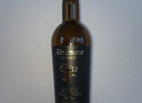 AOVE - Aceite de Oliva Premium Almenara