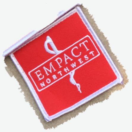 Empact Patch