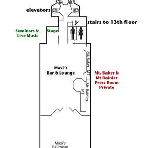 14th-Floor-plan-Doubletree.jpg