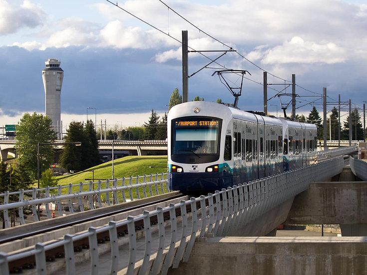 Lightrail1.jpg
