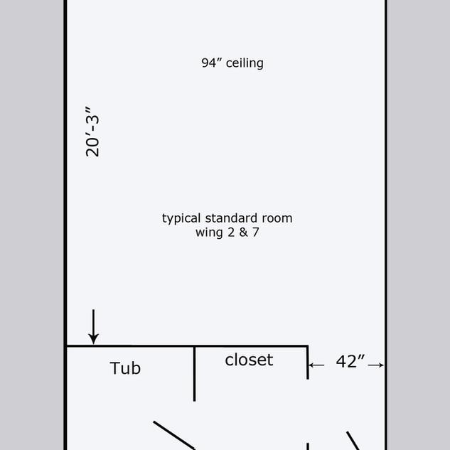wing-2-7-drawing1.jpg