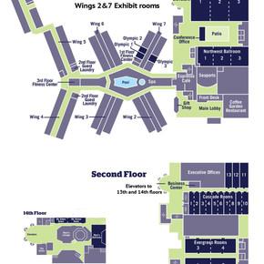 DT-floor-overview.jpg