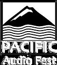 PAF-Logowt200.png