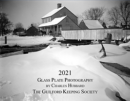 GKS 2021 calendar cover.PNG