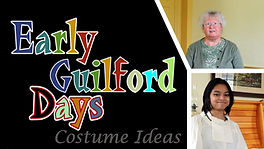 costume ides title picture.jpg