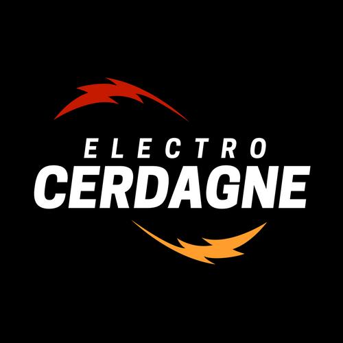 Electro cerdagne
