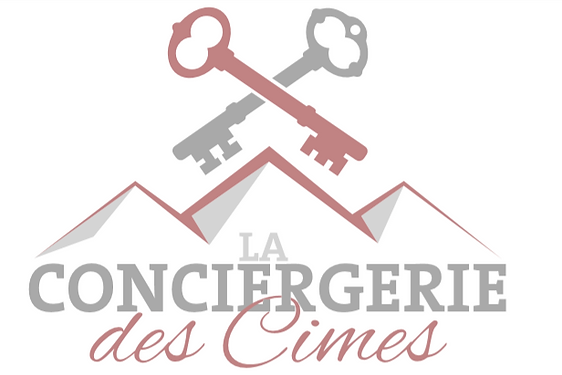 Logo%20conciergerie_edited.png