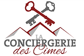 Logo conciergerie.PNG