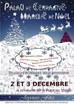 Marchés de Noël en Cerdagne