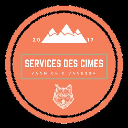 Services des cimes