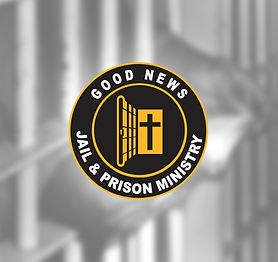 Jail and Prison Ministry.jpg