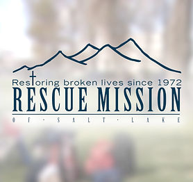 Rescue Mission.jpg
