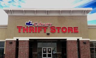 Calvary Thrift STORE_imageCropped.jpg