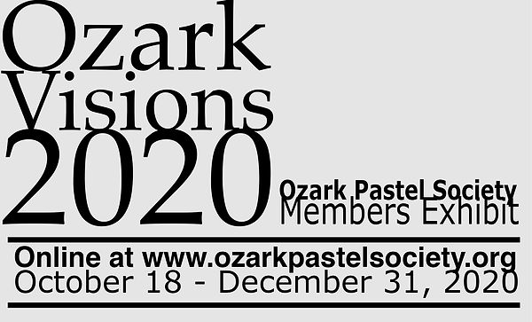 Ozark Visions 2020 logo.jpg
