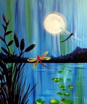 Moonlit Night at the Lake.jpg