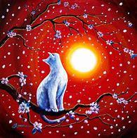 Feline Serenity 2