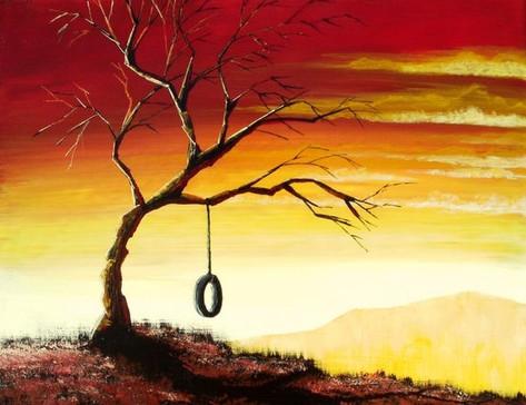 Sunset swing.jpg