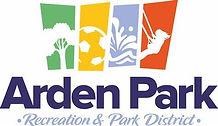 Arden Parks.jpg