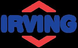 1200px-Irving_Oil.svg.png