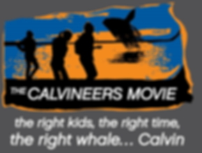 C6268B CALVINEERS KICKSTARTER  LO-01.png