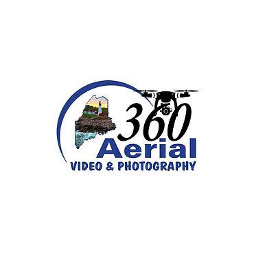 360 5.jpg