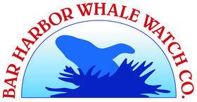 bhWhaleWatch_logo_1_.jpg
