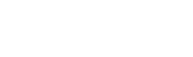 5ba11f709243e33333efaf51_GH-Banner-Logo-