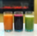 Juice Cleanse Scranton