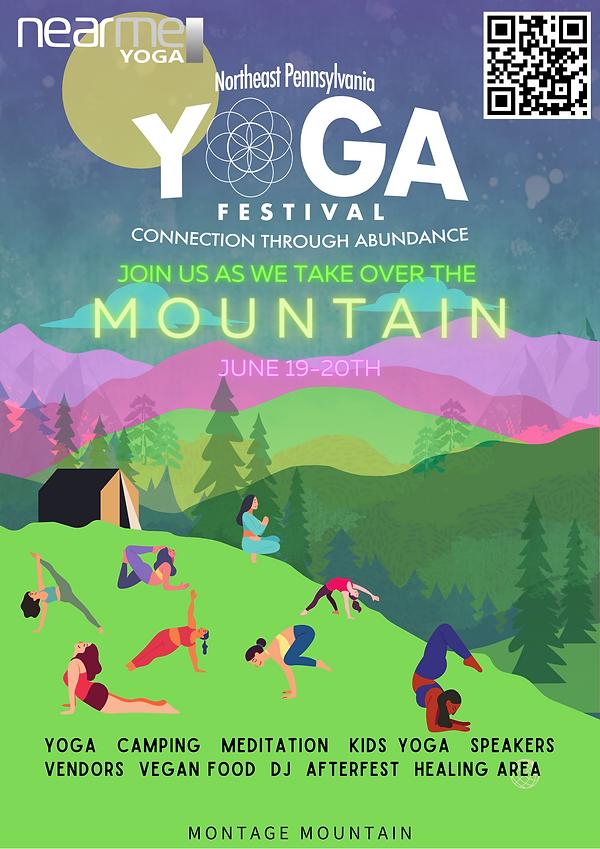 Summer Camp Illustration Flyer.png