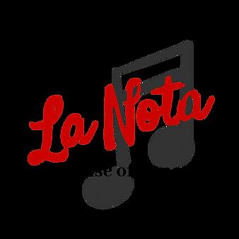 La Nota.png