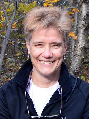 Diane D.jpg