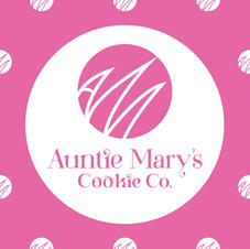 Auntie Mary's Cookie Co.